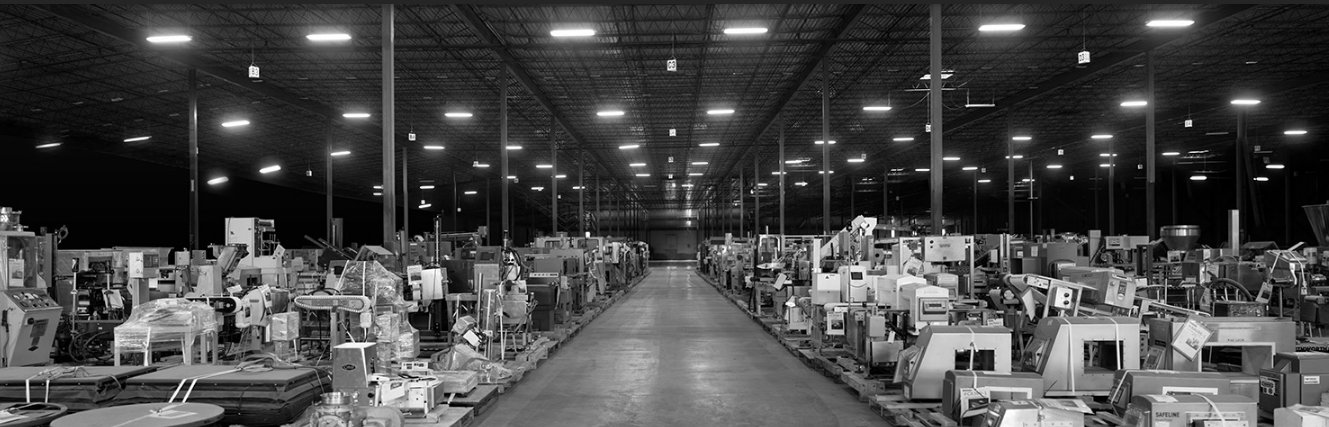 sigma-recovery-black-and-white-warehouse
