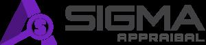 SIGMA-Appraisal-Logo