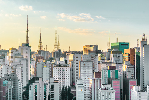 Photo-of-Buildings-near-Paulista-Avenue-in-Sao-Paulo-Brazil